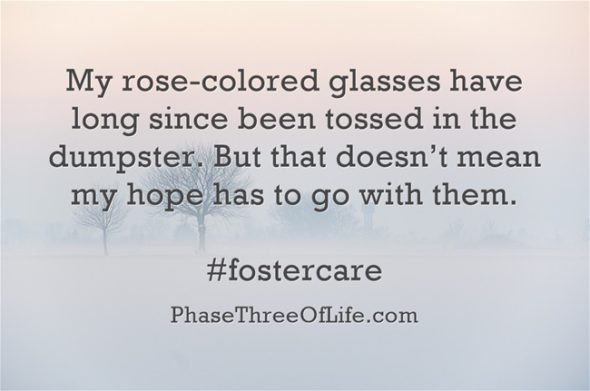 rosecolored-glasses